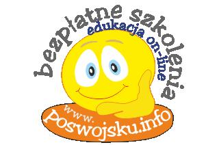 bezpłatne szkolenia i porady on-line